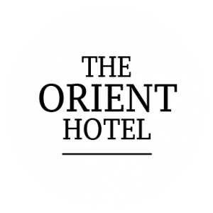The Orient Hotel